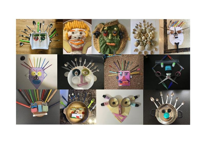 thumbnail_Art Challenge2_Faces.jpg