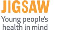 Jigsaw Webinar for Parents/Guardians
