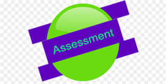 Arrangements for End of Year Assessments and Events