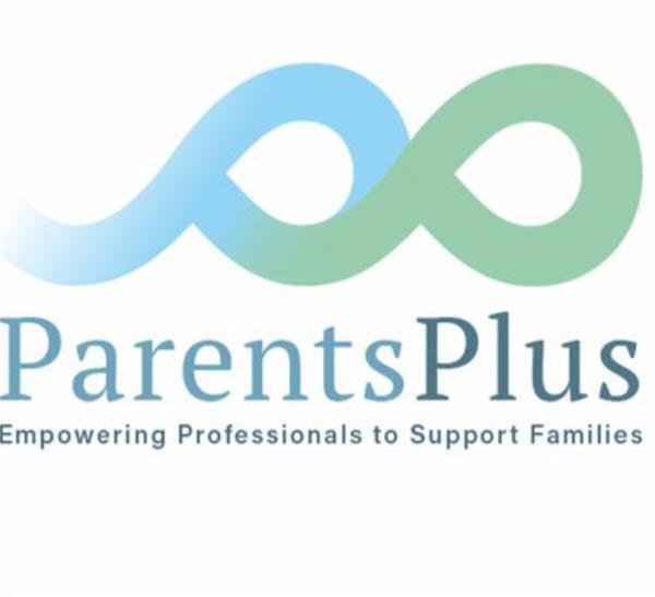 Parenting Teenagers: Bringing up responsible and happy teenagers