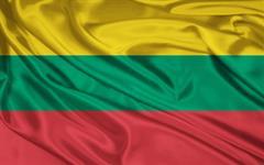 nemokamas lietuviu kalbos pamokas.?Lithuanian Heritage Language Lessons