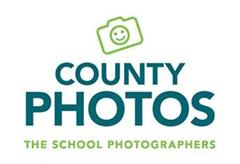 Student photos - online ordering deadline extended to 21st October