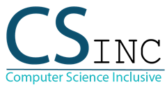 CSInc Virtual Visit with LCCS
