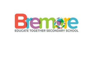 Bremore Day of Languages